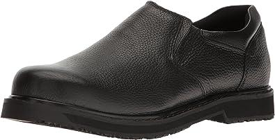 Dr. Scholl's Men's Winder Loafer