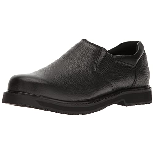 613bb4d63b6 Dr. Scholl s Men s Winder II Work Shoe