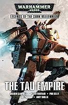 The Tau Empire (Farsight)