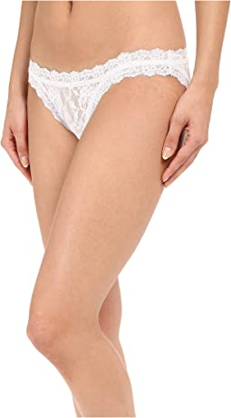 Hanky Panky - Signature Lace Brazalian Bikini
