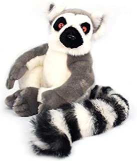 Best exotic stuffed animals Reviews