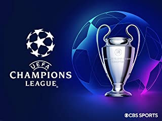 Player In Uefa Champions League