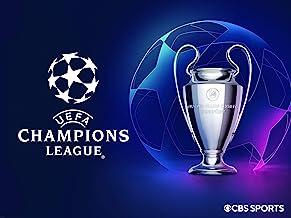 UEFA Champions League 2021: On Demand