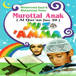 Best murottal mp3 anak Reviews