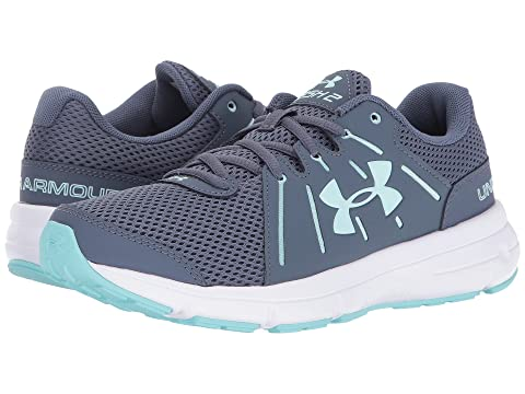 Under Armour UA Dash RN 2 tW0D4a