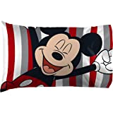 Top 10 Best Pillowcases of 2020