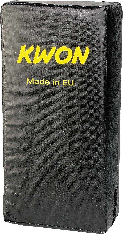 Kwon Kwon Kwon Schlagpolster B00AYSA454  Jahresendverkauf 1ca09d