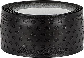 Lizard Skins Durasoft Polymer Bat Grip 1.8mm Black