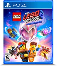 Best lego movie 2 video game ps4 Reviews
