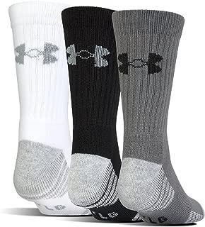 Best thermal athletic socks Reviews