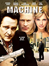 Best nick ian and the machine Reviews