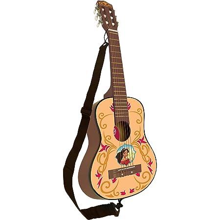 /Different Toys Elena of Avalor 291096EL Guitar/