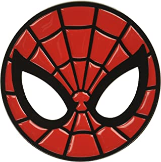 Best marvel hitch covers Reviews