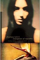 Interpreter of Maladies Kindle Edition