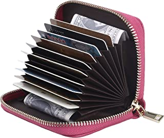 Credit Card Holder for Women