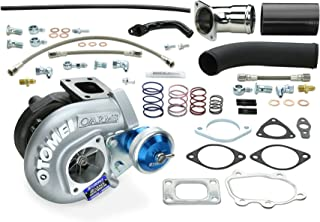 Tomei ARMS MX7960 Turbo Kit For Nissan Silvia 180SX S13 S14 S15 SR20DET 400hp