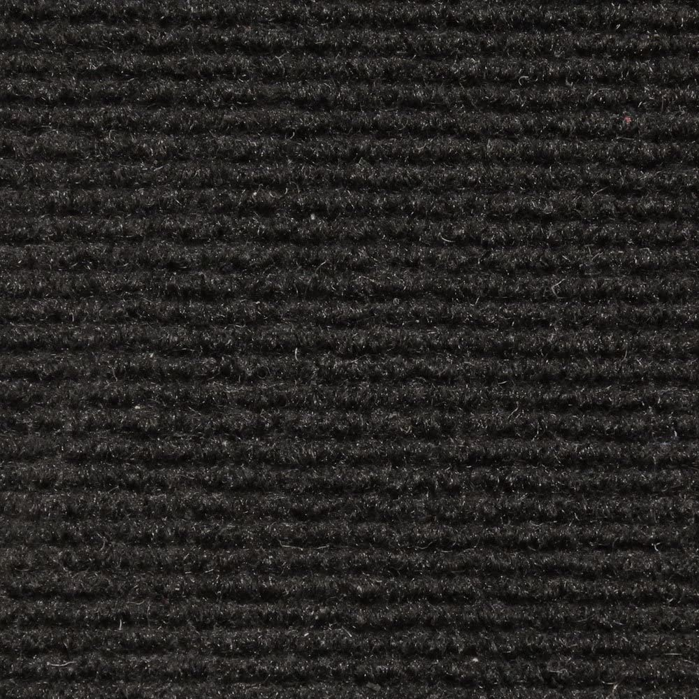 House Home Sale and More Indoor Our shop OFFers the best service Outdoor Ba Marine Carpet Rubber with