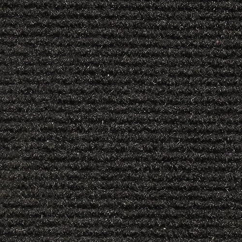 Black Carpets Amazon Com