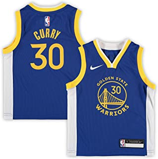 Amazon.com: Sports Fan Jerseys - Kids / Jerseys / Clothing: Sports ...