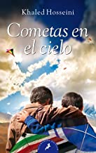Cometas en el cielo/ The Kite Runner (Salamandra Bolsillo) (Spanish Edition)
