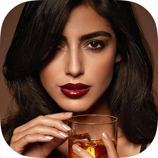 Real Men for Real Scotch Whisky - Best Guide & Tips for Beginners