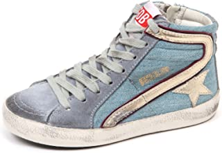 Mejor Golden Goose Slide Sneakers de 2020 - Mejor valorados y revisados