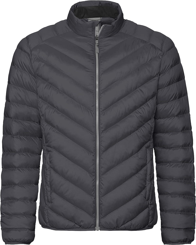 HEAD Men's Tundra X Jacket