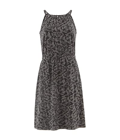 Aventura Clothing Kailani Dress