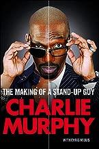 Best charlie murphy book Reviews