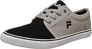Fila Men's Clip Sneakers