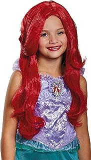 Best cheap children wigs Reviews