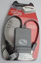 Gemini GGE815 Universal Video Game Control Pad Converter