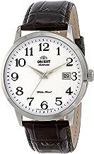 Orient Men's ER27008W Classic Automatic Watch