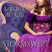 Stormswept