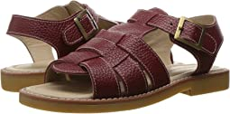 Elephantito Fisherman Sandal (Toddler/Little Kid/Big Kid)
