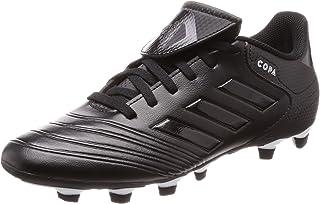 Copa 18.4 FxG, Zapatillas de Fútbol para Hombre