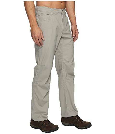 Columbia Hoover Pants Pocket Heights 5 rrxwPFzq