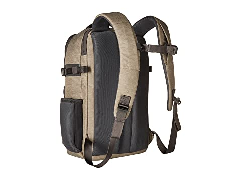 Pack Timbuk2 Division Heather Oxide The UPPqwET