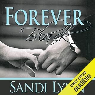 Best forever sandi lynn Reviews