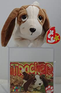 Best ty beanie baby tracker Reviews