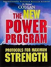 Best the new power program by michael colgan Reviews