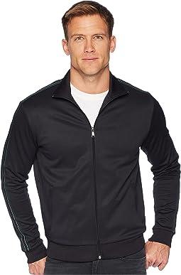 Vince - Track Jacket