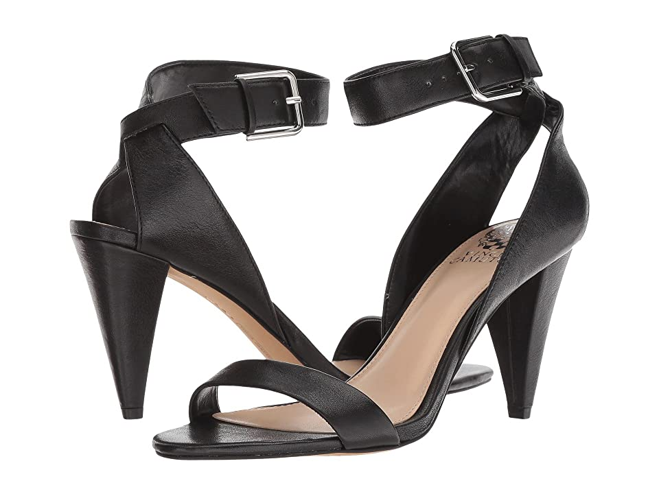 Vince Camuto Caitriona (Black) Women
