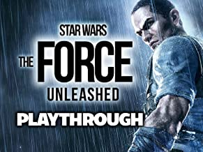 Best star wars the force unleashed price Reviews