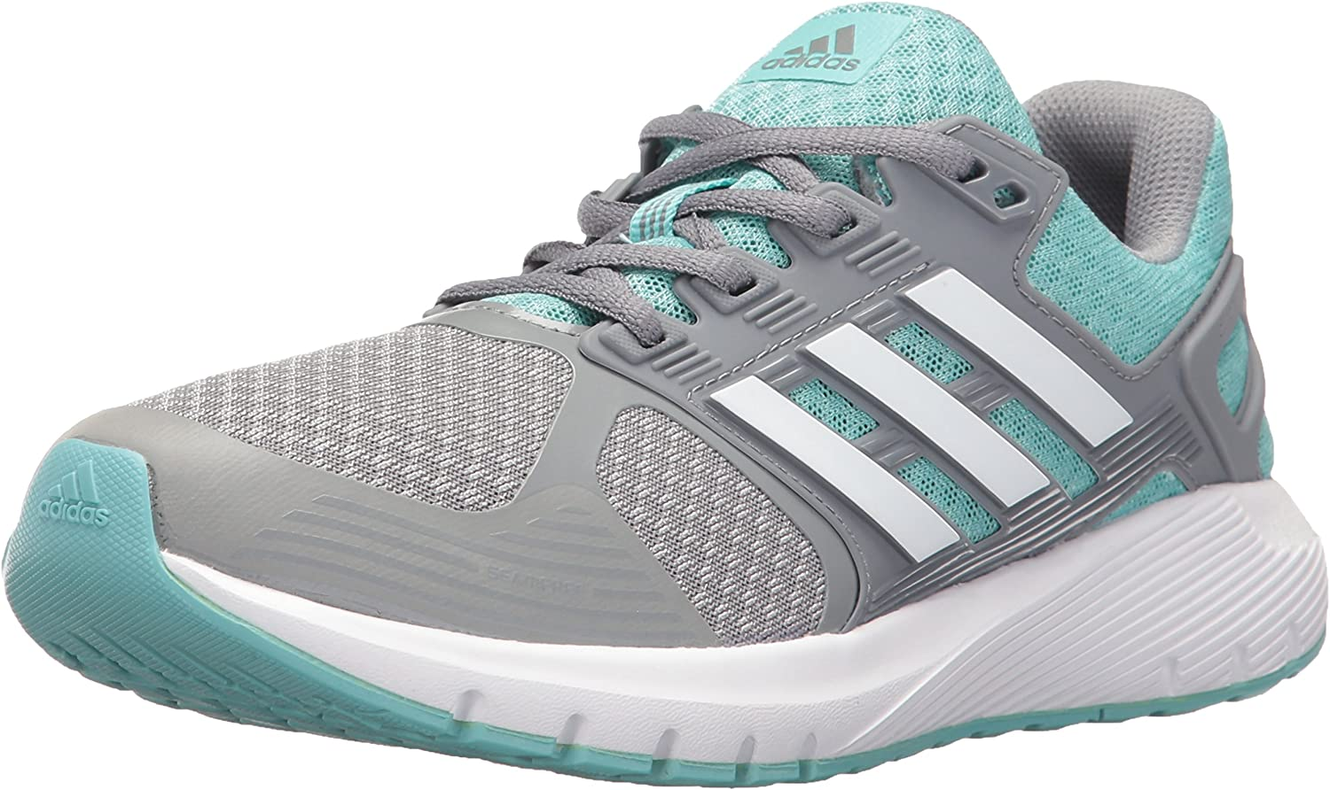 Adidas Women's Duramo 8 Running shoes