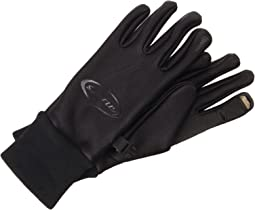 Seirus - Soundtouch™ All Weather™ Glove