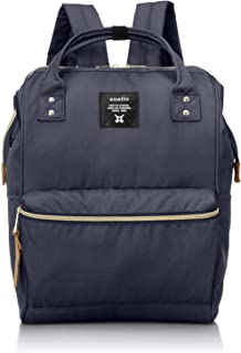 Best anello navy blue backpack Reviews