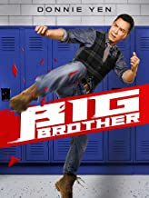 Best donnie yen big brother Reviews