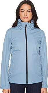 Adidas Outdoor Women's EC0671, RAW Grey, XL