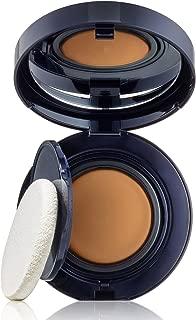 Perfectionist Serum Compact Makeup 5W2 Rich Caramel